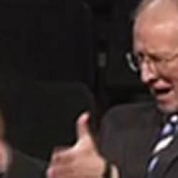 Predikan: Om mina ord förblir i er – John Piper om bibelmemorering (svensk text)