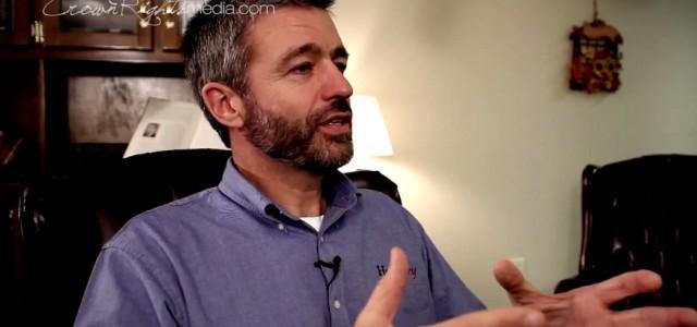 Paul Washer – Evangeliet: Den mest skrämmande sanningen i Skriften