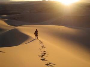 alone-in-the-desert-300x225[1]