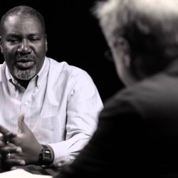 D. A. Carson intervjuar Conrad Mbewe