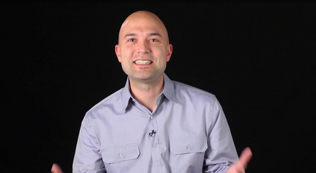 Fråga 6: Hur kan vi ära Gud? | Evangeliekatekesen