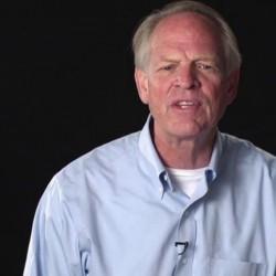 Fråga 30: Vad är tro på Jesus Kristus? | Evangeliekatekesen