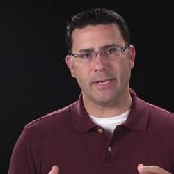 Fråga 41: Vad är Herrens bön? | Evangeliekatekesen