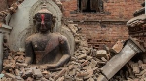 nepal-earthquake_350_197_90[1]