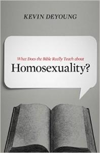 deyoung_homosexuality[1]