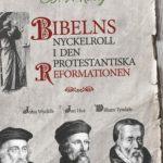 bibelns-nyckelroll_s_0_2_600x600_9d379
