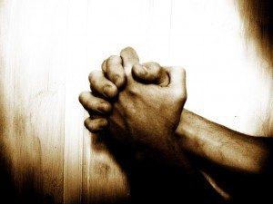 prayer-300x225_300_225_90[1]
