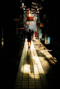 walking_alone_dark_236_349_90[1]