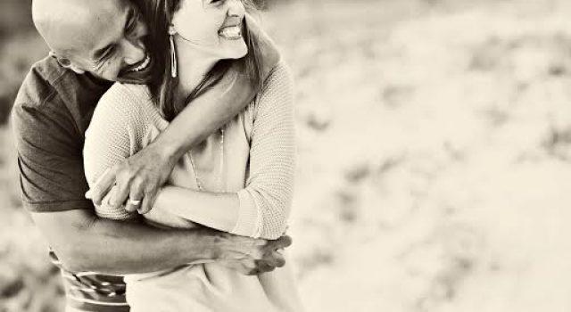 Äktenskap i ljuset av evigheten