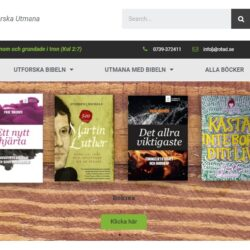 Rea i Reformedias nya webbutik: rotad.se