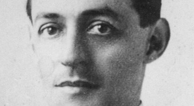 En grundläggande lära – A. W. Pink (1886-1952)