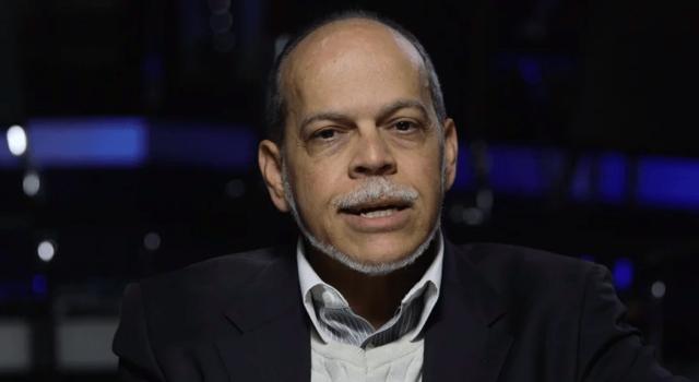 Miguel Núñez om Guds trofasthet under depression
