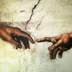 Guds nåd gör lydiga kristna (Hugh Martin 1822-1885)