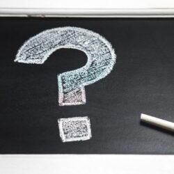 Vem bör evangelisera?