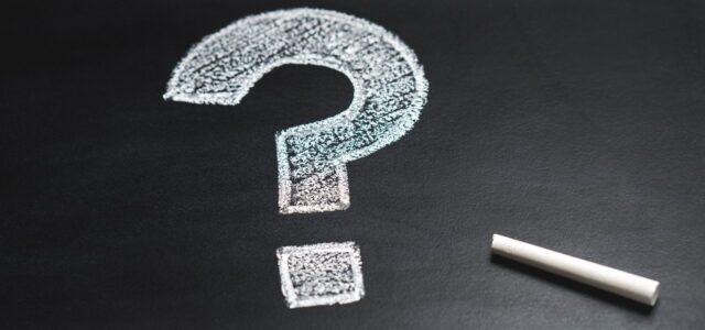 Vad är evangelisation?