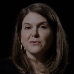 Melissa Kruger om mentorskapsrelationer mellan kvinnor
