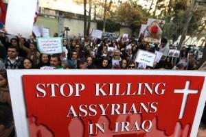 assyrians[1]