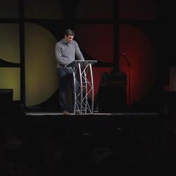 Matt Chandler – Ett liv värt att leva för Kristus är ett liv värt att mista (svensk text)