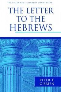 OBrien-Hebrews