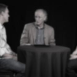 Guds Godhet i ditt lidande (John Piper, David Platt och Matt Chandler)