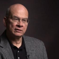 Bokrekommendation: Varför ska jag tro på Gud? av Tim Keller
