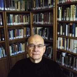 Tim Keller om att skriva böcker som pastor
