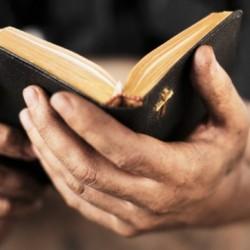 Tio skäl att memorera stora bitar av Bibeln