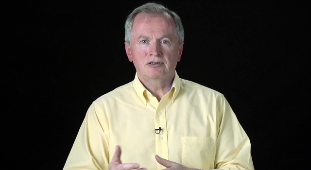 Vad betyder Kristi uppståndelse för oss?