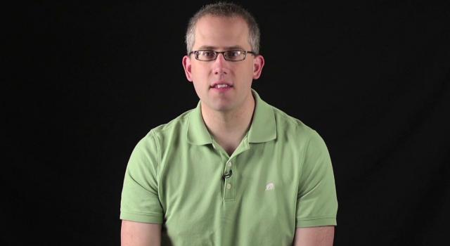 Fråga 3: Hur många personer är det i Gud? | Evangeliekatekesen