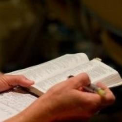7 misstag vi begår i kvinnobibelstudiegrupper