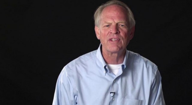 Fråga 48: Vad är kyrkan? | Evangeliekatekesen
