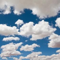 4 skäl att sluta vara så besatt av himlen