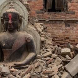 Vad Nepal verkligen behöver