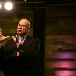 Varför predikningar ofta är långtråkiga