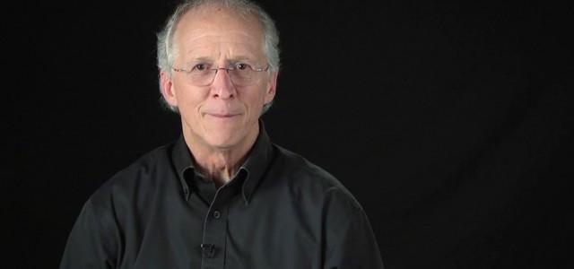 Fråga 32: Vad menas med rättfärdiggörelse och helgelse? | Evangeliekatekesen