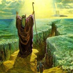 Hur verkar Gud i världen? En hjälp att förstå mirakel och försynen