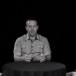 Hur man predikar igenom svåra delar av Bibeln