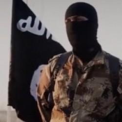 Bör vi be att ISIS blir slagna eller omvända?