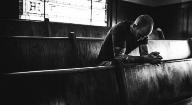 Bör jag alltid kalla till omvändelse och tro?