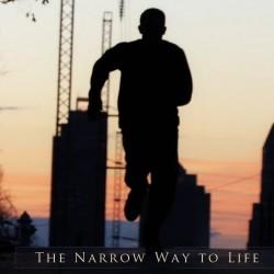 Den trånga porten och smala vägen till livet