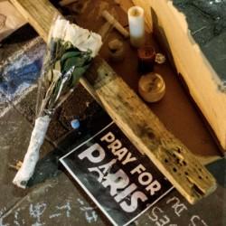 Hur man ber för Paris