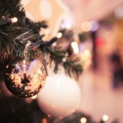 3 sätt att ta vara på ditt vittnesbörd i jul