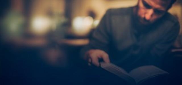 Hur man tillämpar en evangeliecentrerad andlighet