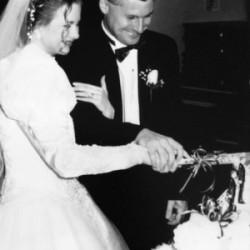 8 lärdomar från 20 års äktenskap