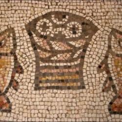 Trodde de tidiga kristna på den objektiva, juridiska försoningsläran?