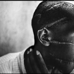 9 saker du bör känna till om folkmordet i Rwanda