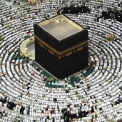 10 saker alla kristna bör veta om islam