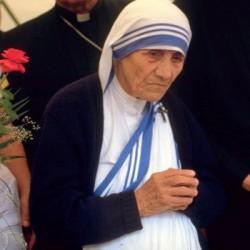 9 saker du bör veta om Moder Teresa