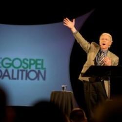 9 saker att känna till om The Gospel Coalition