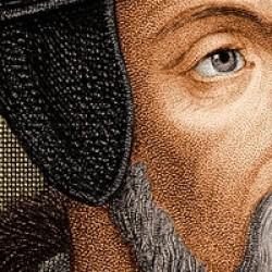 8 saker Calvin lär oss om predikan
